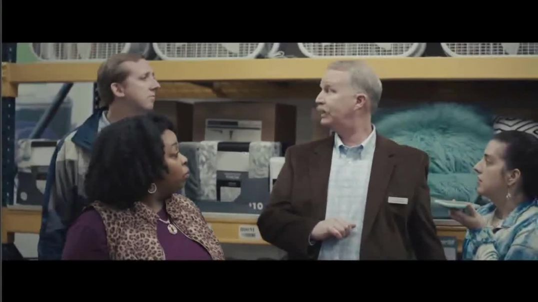 Progressive TV Commercial Ad 2020, Dr Rick- Group Outing