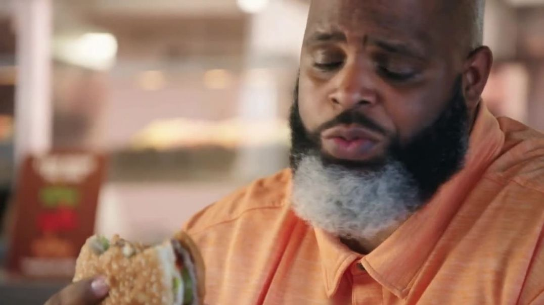 Burger King 2 for $5 Mix n' Match TV Commercial Ad 2020, FGATF Featuring Daym Drops
