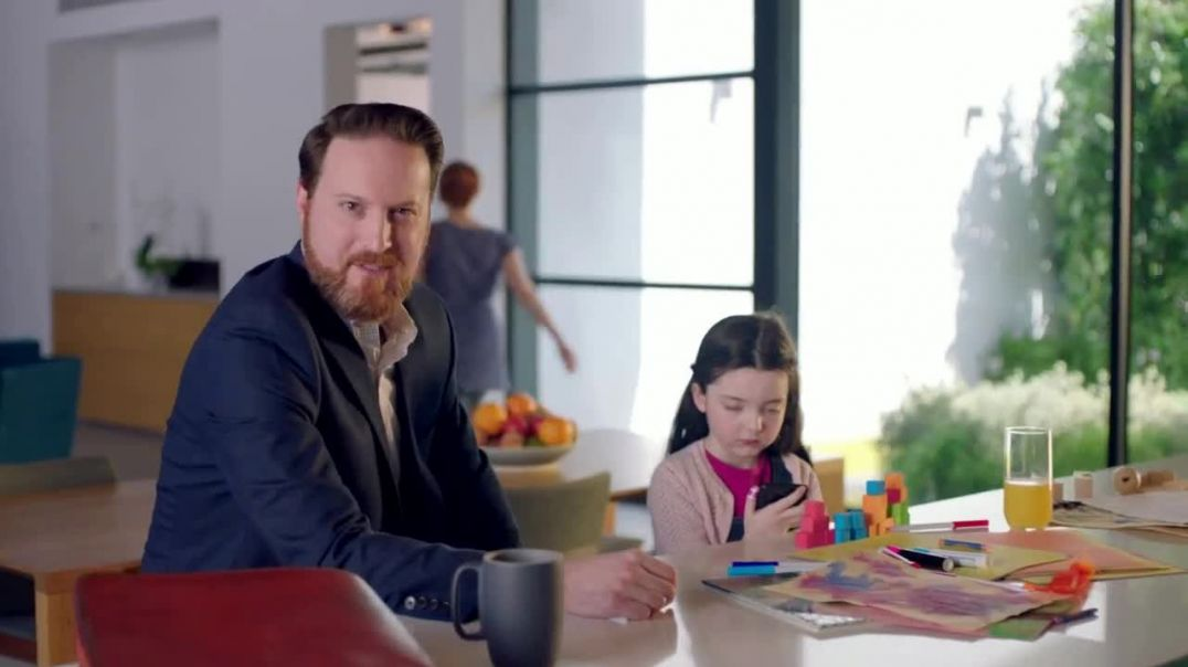 Sleep Number Weekend Special TV Commercial Ad 2020, Adjust Your Comfort- Save up to $900