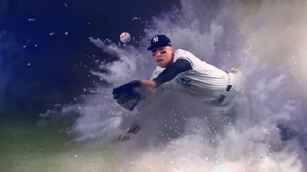 DIRECTV MLB Extra Innings TV Commercial Ad 2020, Feel the Impact