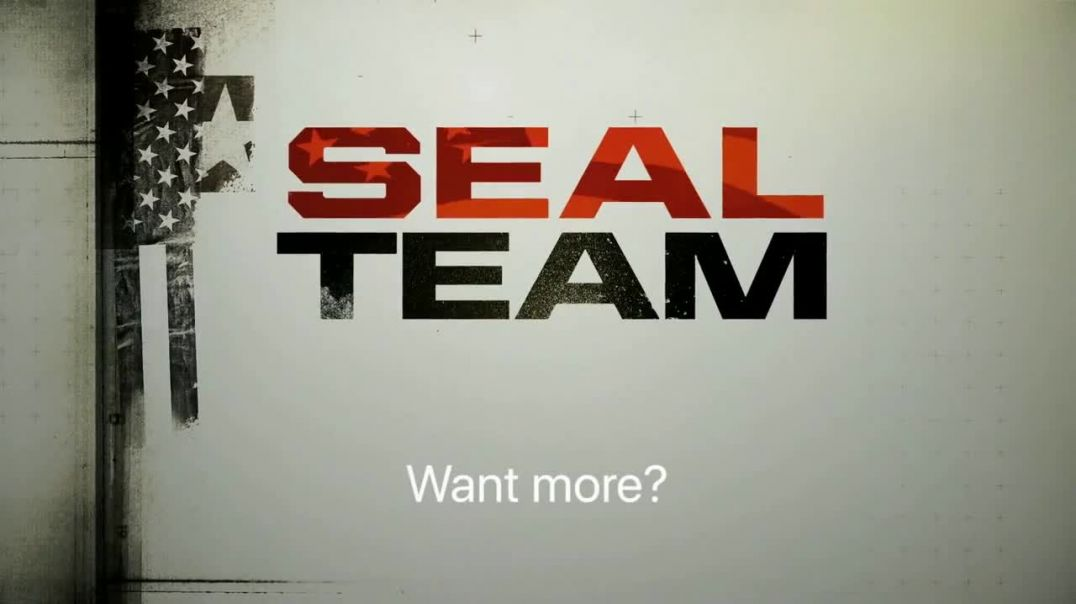 Apple iPhone TV Commercial Ad 2020, More Seal Team