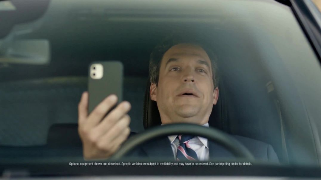 Mercedes-Benz Summer Event TV Commercial Ad 2020, Benz Time Song by Curtis Waters
