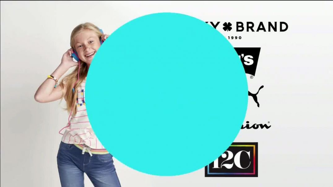 Stein Mart TV Commercial Ad 2020, New School Year- 70 Percent Off