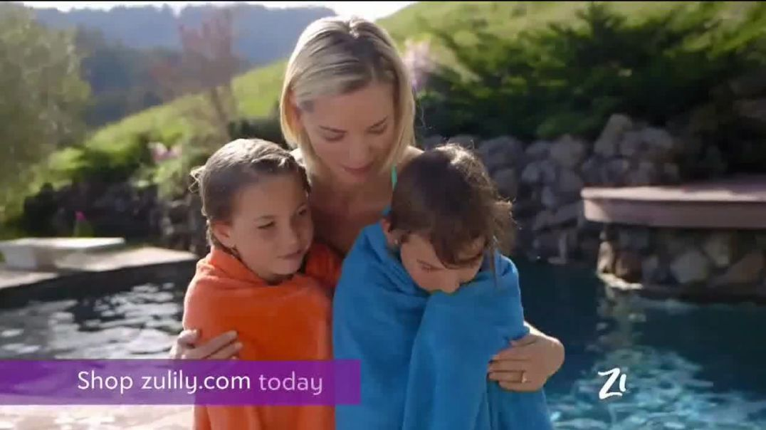 Zulily TV Commercial Ad 2020, Fresh Deals