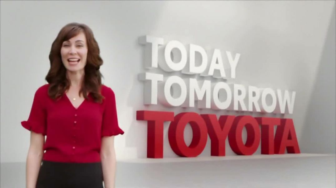Toyota Certified Used Vehicles TV Commercial Ad 2020, Trust Toyota- 160-Point Inspection