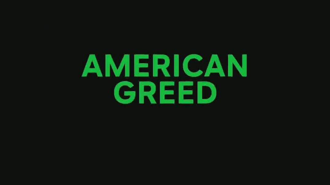 Peacock TV TV Commercial Ad 2020, American Greed Song by Hunnit