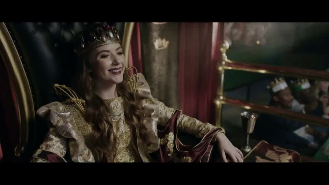 Medieval Times TV Commercial Ad 2020, Celebration