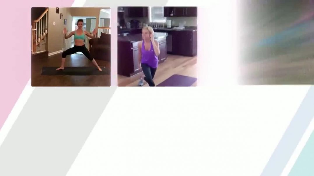 Piyo TV Commercial Ad 2020, Change Featuring Chalene Johnson
