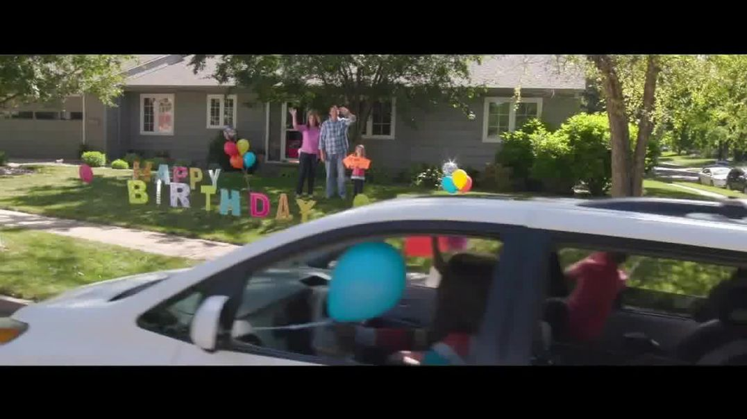 Sanford Health TV Commercial Ad 2020, Changes