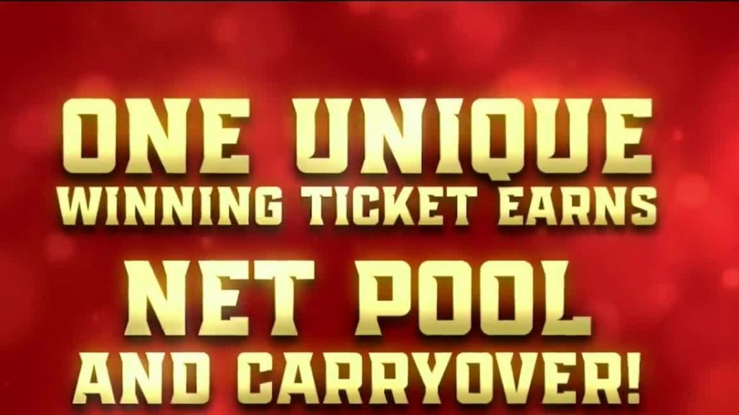 NYRA TV Commercial Ad 2020, Empire 6 August Payout