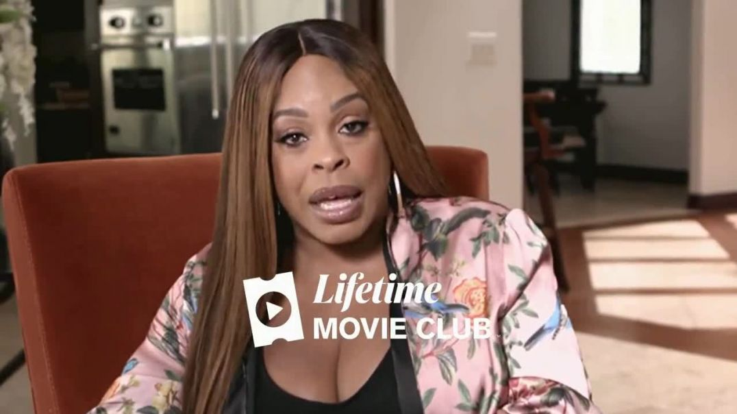 Lifetime Movie Club TV Commercial Ad 2020, Stolen By My Mother- The Kamiyah Mobley Story