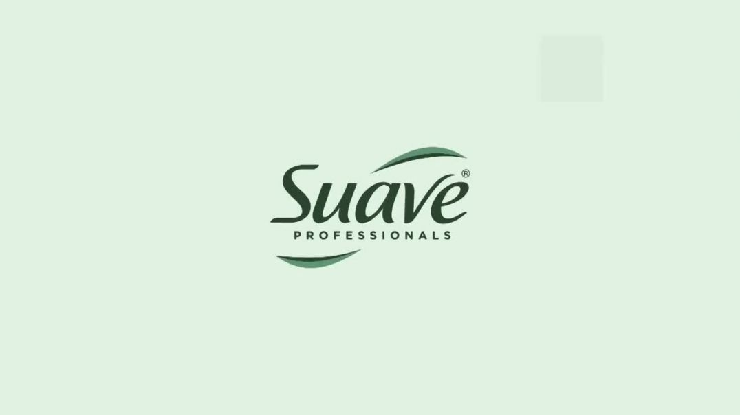 Suave Professionals TV Commercial Ad 2020, Want More-
