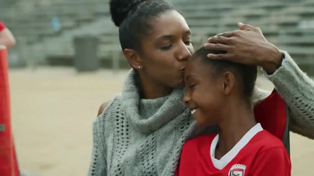 SportsEngine TV Commercial Ad 2020, Commitment to Youth Sports Safety