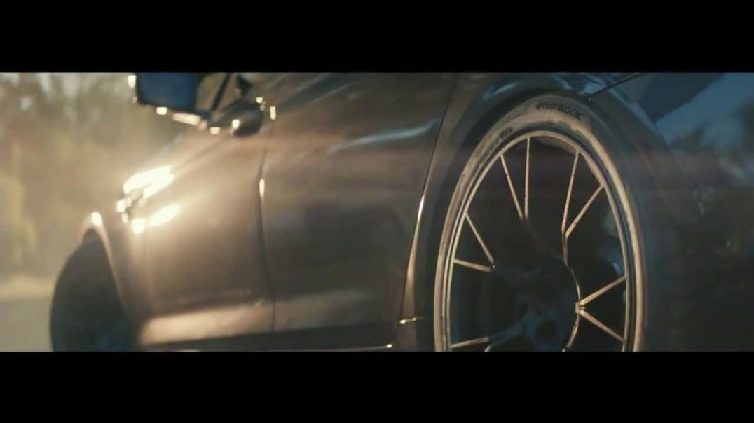 Hankook Tire TV Commercial Ad 2020, Long Catch Featuring Clayton Kershaw