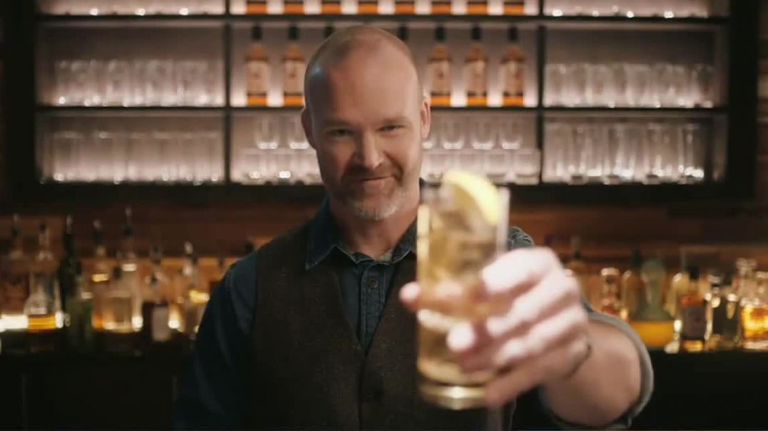 Jim Beam TV CommerciaalAd 2020, Tradition- New York Baseball Featuring David Ross