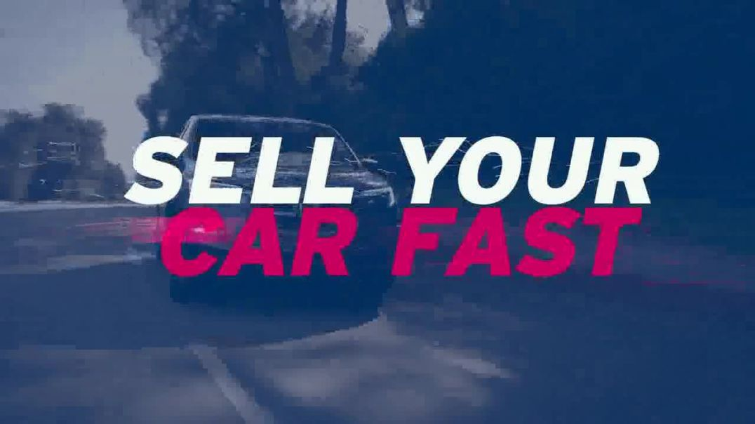 AutoNation TV Commercial Ad 2020, Sell Your Car Fast Featuring Alexander Rossi