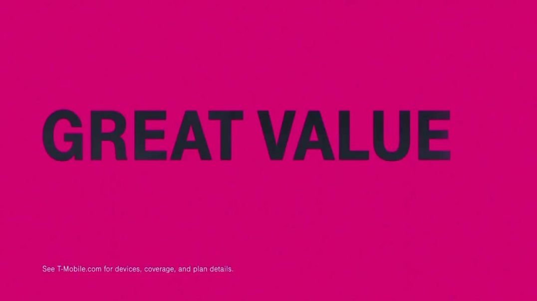 T-Mobile for Business TV Commercial Ad 2020, Choose Any Three