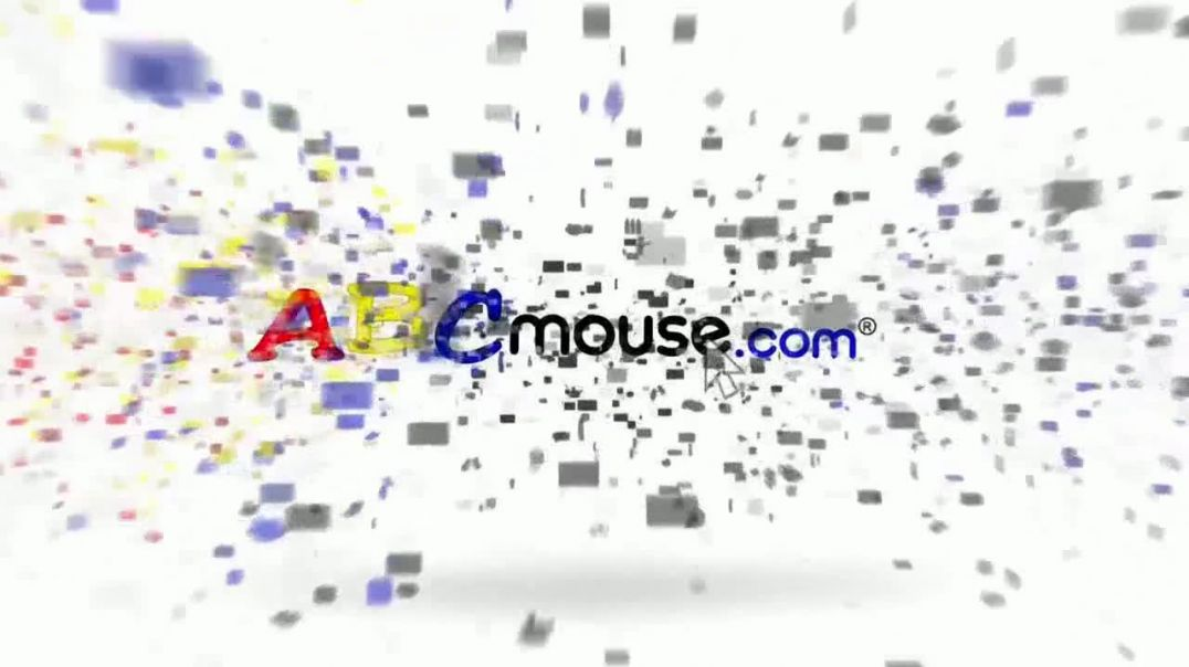 ABCmousecom TV Commercial Ad 2020, Brixton- Spelling Bee