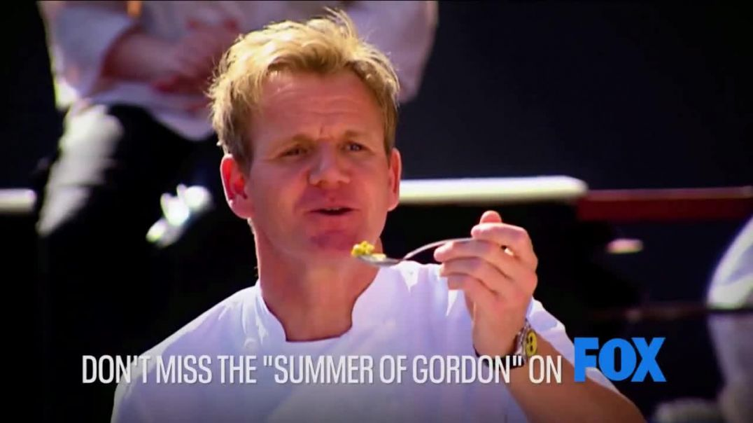 Avocados From Peru TV Commercial Ad 2020, National Avocado Day- Gordon Ramsay