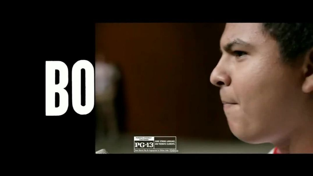 Apple TV+ TV Commercial Ad 2020, Boys State