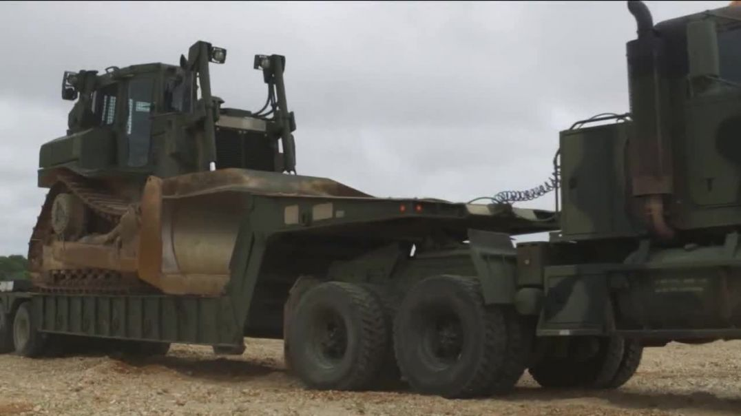 Army National Guard TV Commercial Ad 2020, Skilled Trade Workers