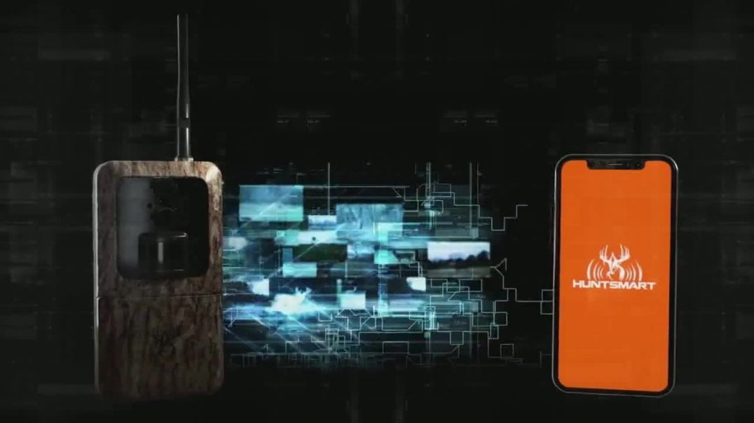 Wildgame Innovations Insite Air TV Commercial Ad 2020, Intelligence