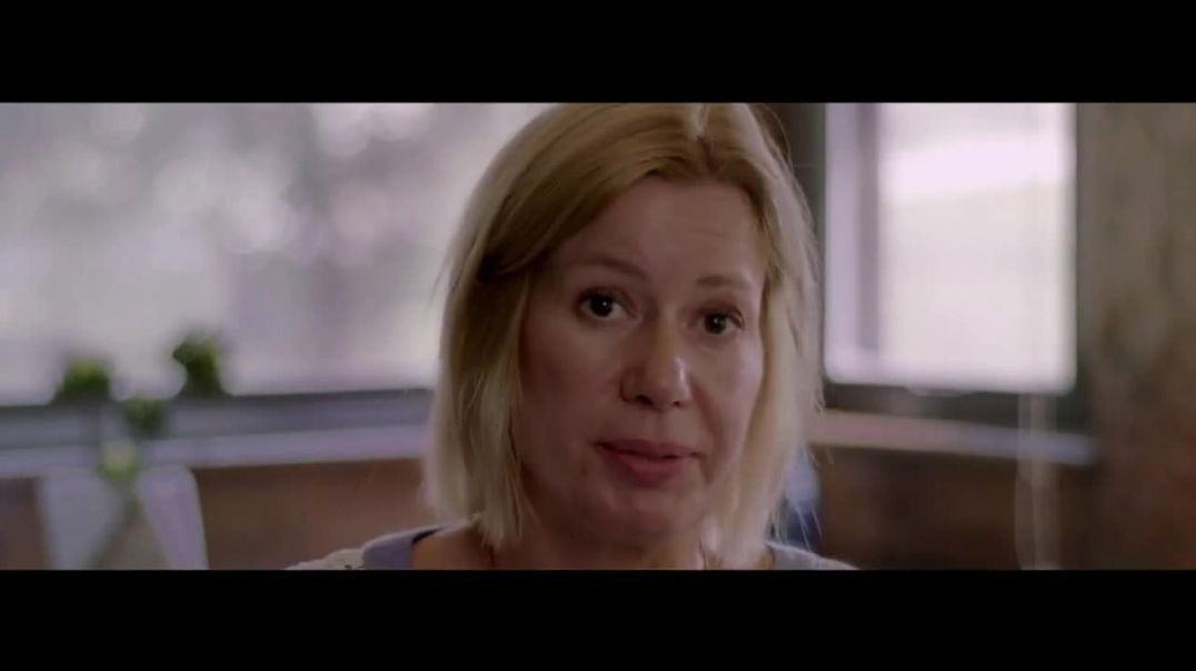 Showtime TV Commercial Ad 2020, Love Fraud