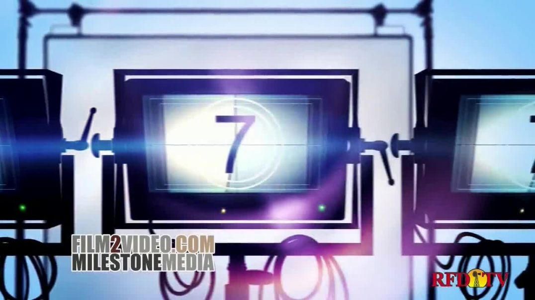 Milestone Media TV Commercial Ad 2020, More Than a Production Company