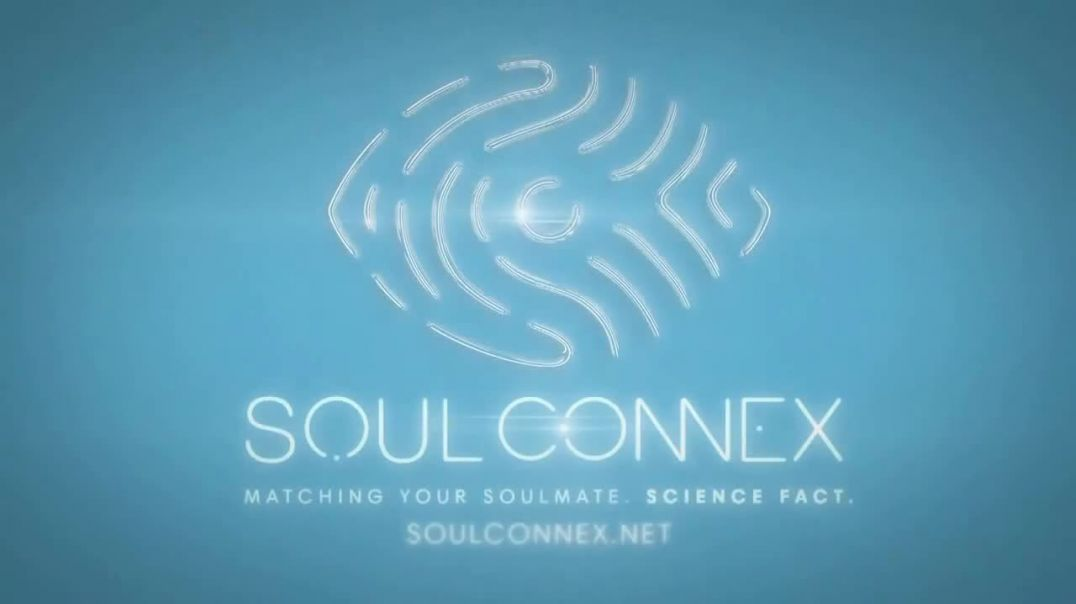 Soul Connex TV Commercial Ad 2020, The Perfect Match