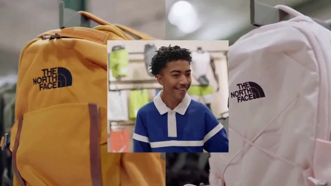 Dicks Sporting Goods TV Commercial Ad 2020, Day One- Shoe Game Feat Calyann Barnett, Miles Brown, Ni