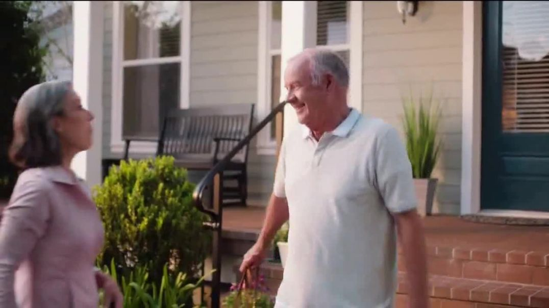 Revitive TV Commercial Ad 2020, Get Back on Your Feet- 60-Day Trial
