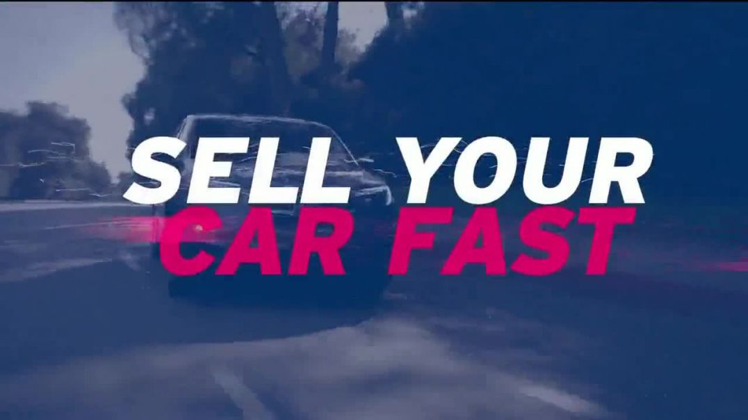 AutoNation Ford TV Commercial Ad 2020, Sell Fast Featuring Alexander Rossi