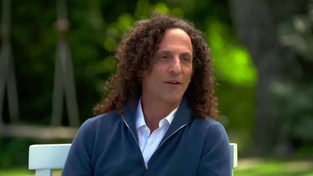 Farmers Insurance TV Commercial Ad 2020, Mulligans in Life- Communication Featuring Kenny G