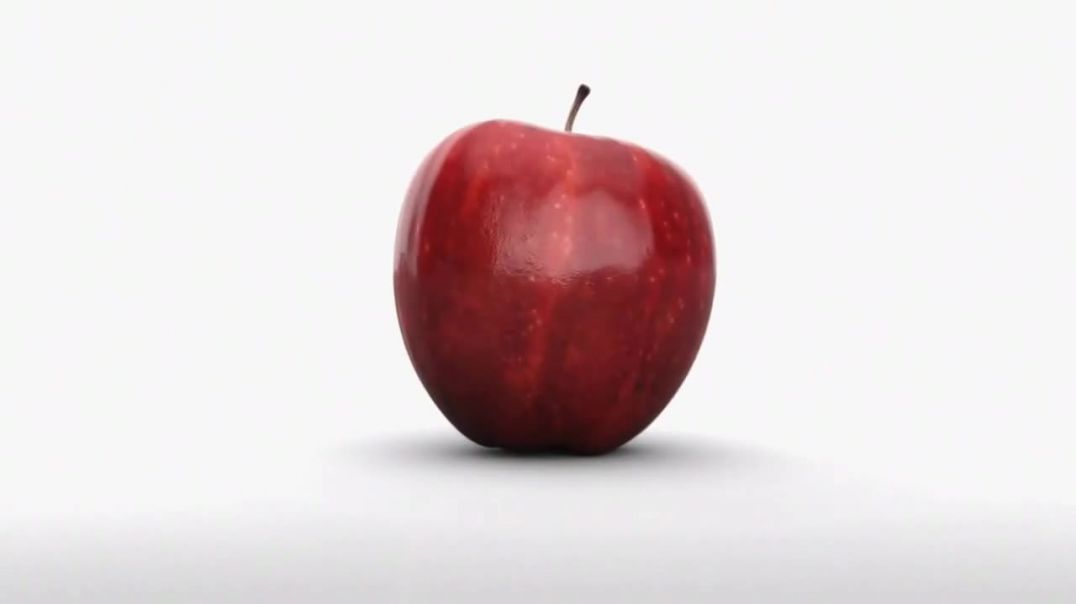 Physicians Mutual Dental Insurance TV Commercial Ad 2020, An Apple a Day