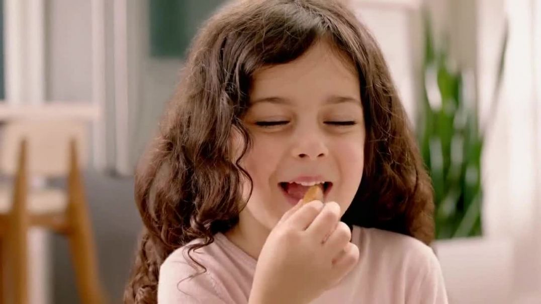 Werthers Original Soft Caramels TV Commercial Ad 2020, Someone Very Special
