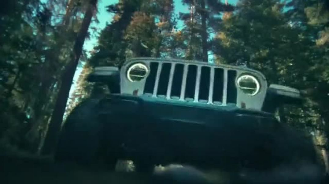 Toyo Tires TV Commercial Ad 2020, Wherever Your Escape Is Song by Reaktor Productions