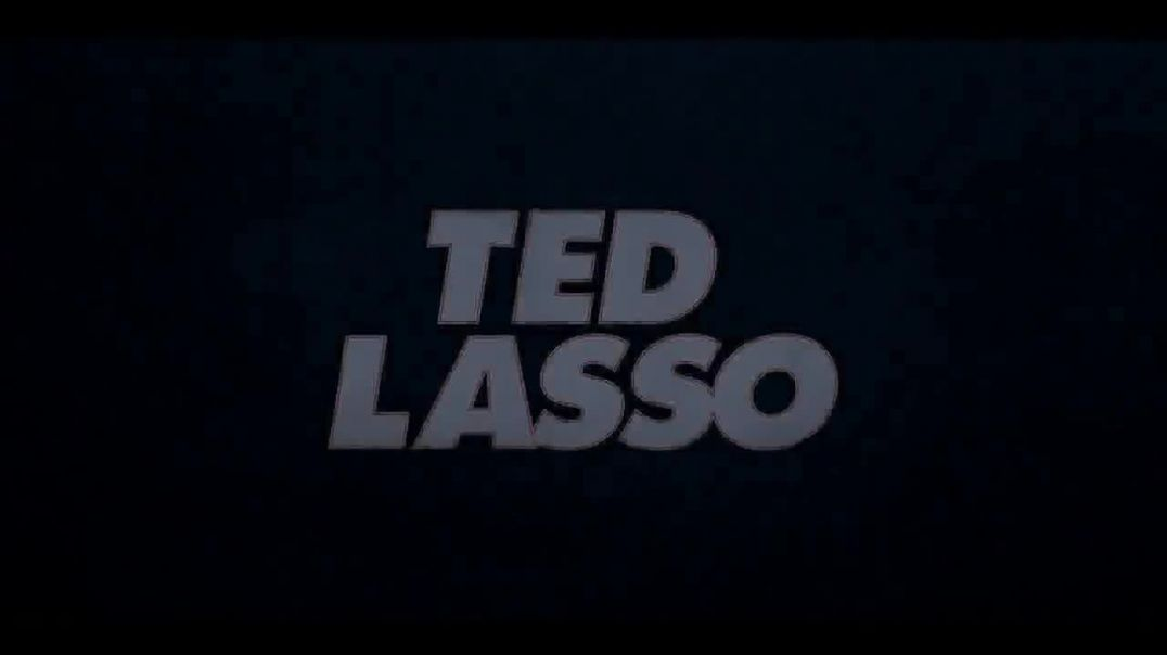Apple TV+ TV Commercial Ad 2020, Ted Lasso Song by Spoon