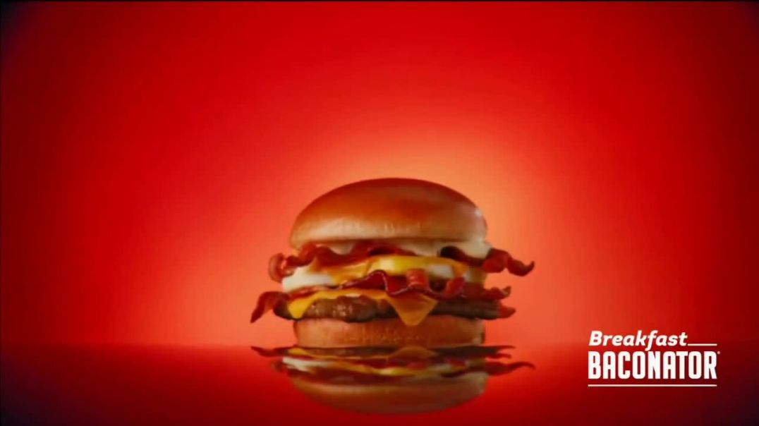 Wendys Breakfast TV Commercial Ad 2020, Tell a Friend