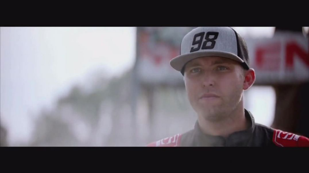 Pit Stop USA TV Commercial Ad 2020, Legacies