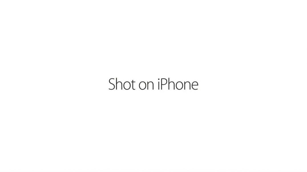 Apple iPhone TV Commercial Ad 2020, Shot by Tim W Song by Charlotte Day Wilson
