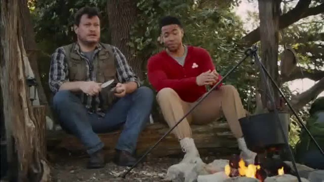 State Farm TV Commercial Ad 2020, Russell Rate