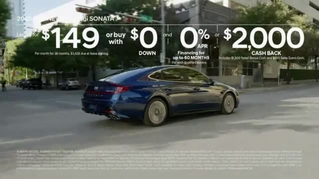 Hyundai South Florida Summer Clearance Sale TV Commercial Ad 2020, Get Huge Savings