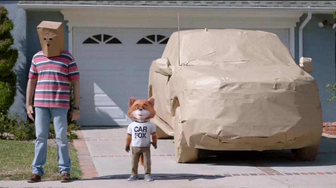 Carfax TV Commercial Ad 2020, Bags- Free Report