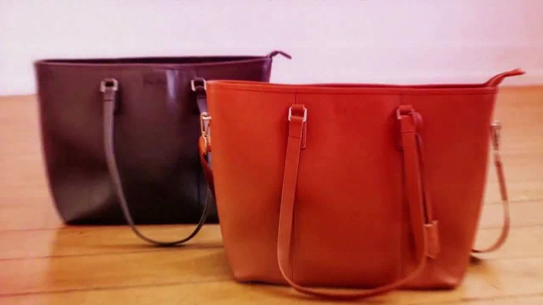 Bebe Bags TV Commercial Ad 2020, Luxury and Stylish Bags