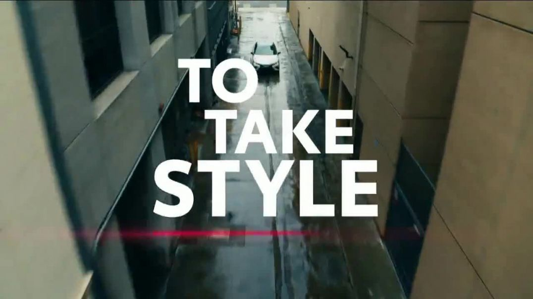 Toyota TV Commercial Ad 2020, Turn It Up Song by Outkast