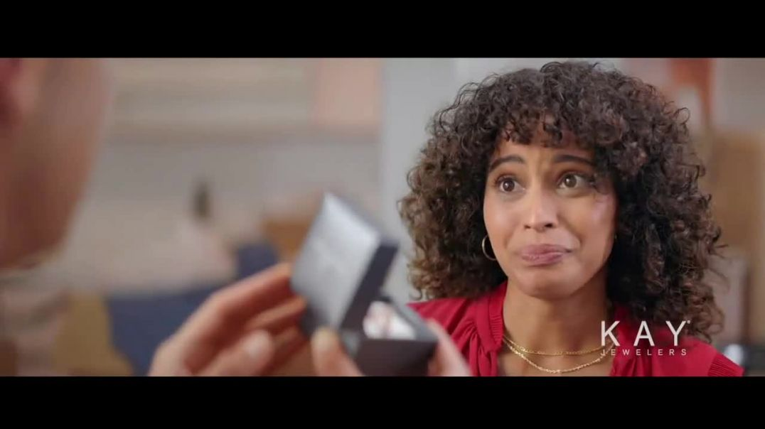 Kay Jewelers TV Commercial Ad 2020, OMG Yes- Zero Down Payment Song by Harriet Whitehead