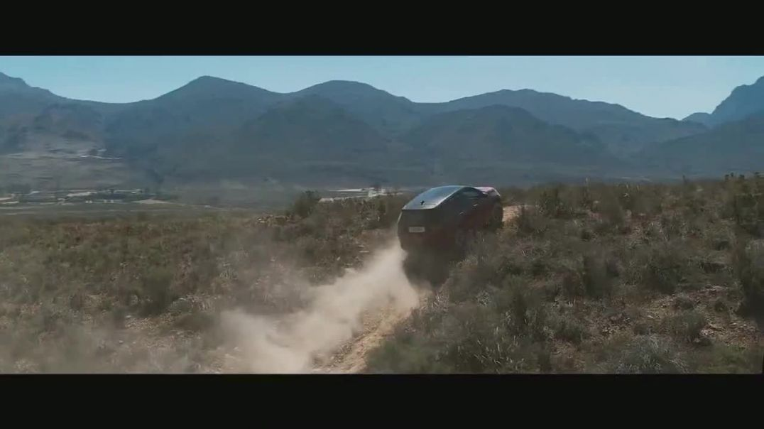 Land Rover Call To Adventure Sales Event TV Commercial Ad 2020, Adventure Is Calling]