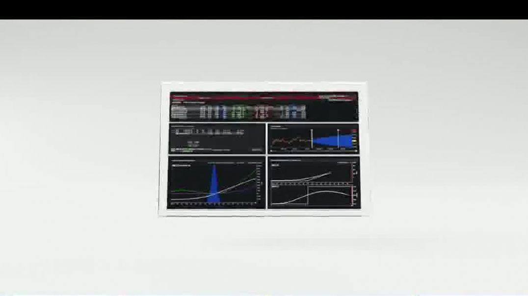 Interactive Brokers TV Commercial Ad 2020, The Future