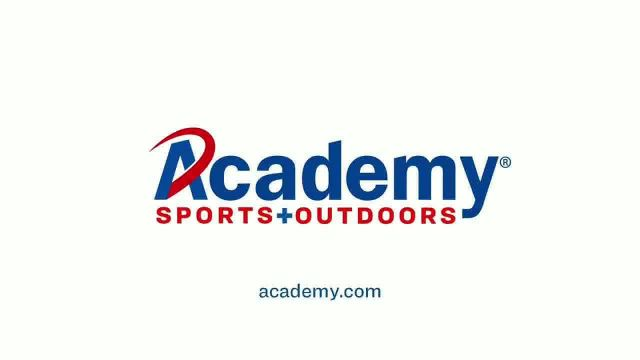 Academy Sports + Outdoors TV Commercial Ad 2020, Nike- $1999 dólares