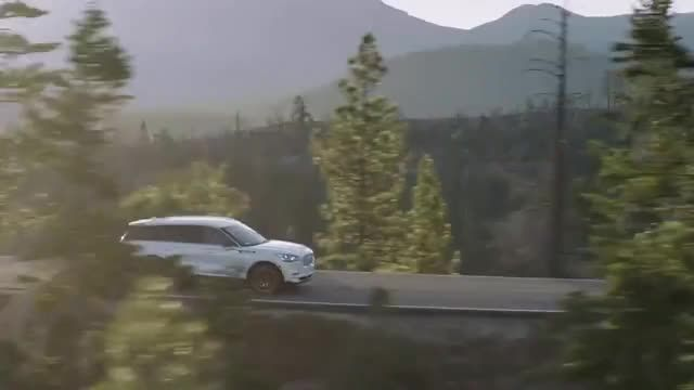Lincoln Summer Invitation Sales Event TV Commercial Ad 2020, How Youll Get There Song by Mazelo Nost
